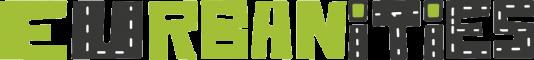 eurbanities1 logo